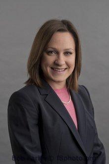 Sarah Dudley