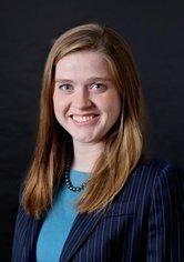 Sarah E. Hoff