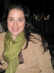 Savannah Lanier