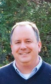 Scott Boone