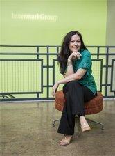 Sonia Blumstein