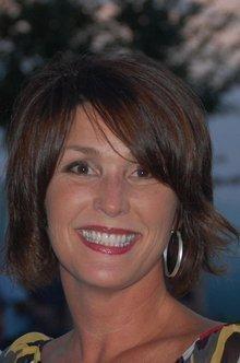 Stacey Gretory