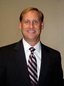 Stanton Kelley