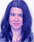 Stefanie Rookis