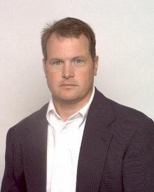 Stephen Wadsworth