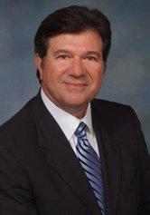 Stephen L. Moore