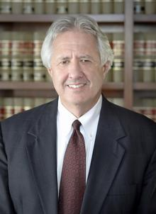 Stephen L. Poer