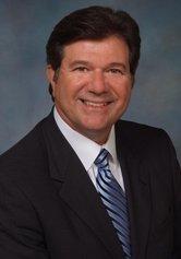 Steve Moore, CPA