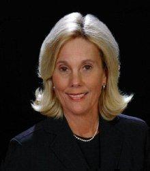 Sue Bowman