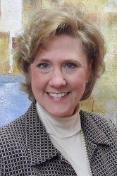 Susan Tipton