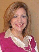 Susanne Traweek