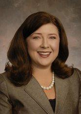 Suzanne Lane
