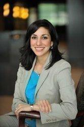 Tanya Shunnara