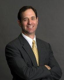Ted Hosp