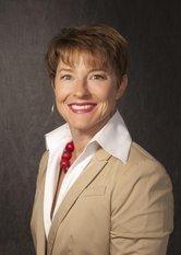 Teresa Shufflebarger