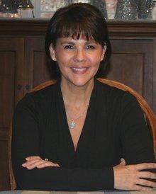 Teresa Zuniga-Odom