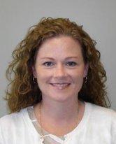 Terri Huffstutler