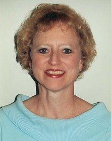 Terri Ratliff