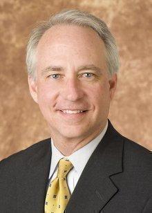 Thomas E. Sisson