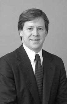 Thomas O. Kolb