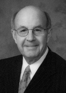 Thomas W. Christian