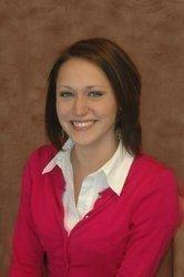 Tiffany Sexton