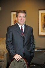 Todd Carlisle