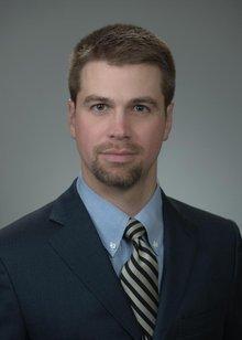 Todd Higey