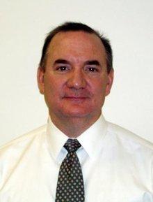 Todd Noden