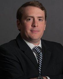 Todd H. Cox