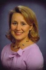 Tyanne Whitworth