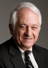 Vernon Patrick