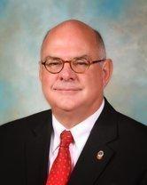 W. Durden Dean