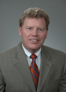 Wade Richardson