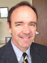 Wayne Buckley