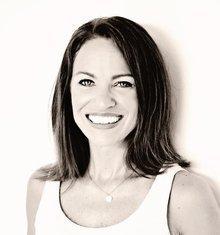 Wendy Stewart-Sandlin