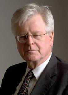 William Slaughter