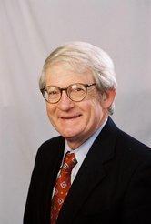 William A. Davis, III