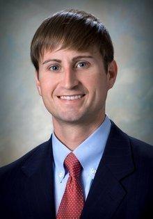 William H. McKenzie IV