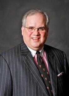 William W. Horton
