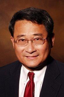 Wu-Hsiung Wu