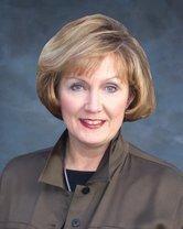 Zoe Langner