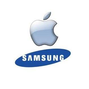 The ITC is considering the impact a ban on Apple products would have before ruling on a Samsung patent case.