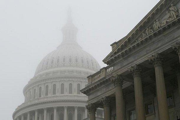 The fiscal cliff is averted, but several issues remain unresolved.