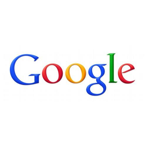 Financial information that Google and Microsoft had hoped to keep private may be disclosed in a patent trial.