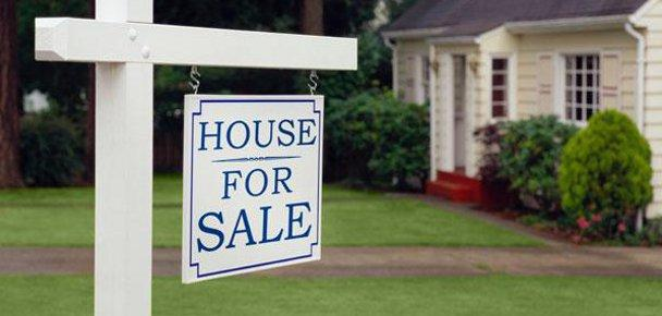 The number of homes sold in July increased year over year by 19 percent.