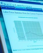 U.S. adds 227,000 jobs; unemployment stays at 8.3%