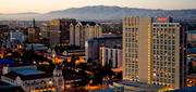 No. 7: San Jose, Calif. BlissScore: 3.8 out of 5. Average salary: $82,000