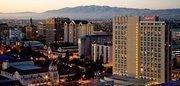 #9: San Jose, Calif.