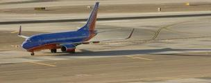 Southwest Airlines Co. CEO Gary Kelly is warning his employees high costs are a danger to the carrier, just as they were to the larger carriers that have filed for bankruptcy protection.